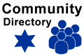 Lake Tyers Community Directory